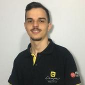 Gustavo Duque Rezende MIRANDA