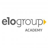 Elogroup Academy